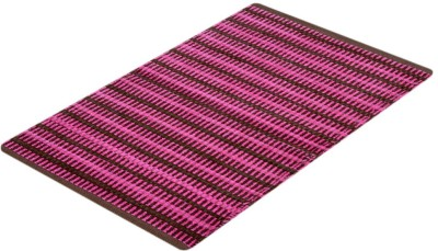 FIFTH ELEMENT FEMRS0112 Indoor and Outdoor Rug Pad(Square)