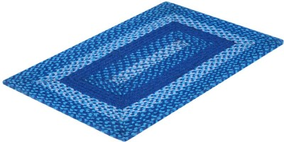 FIFTH ELEMENT FEMRS0021 Indoor and Outdoor Rug Pad(Square)