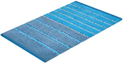 FIFTH ELEMENT FEMRS0050 Indoor and Outdoor Rug Pad(Square)