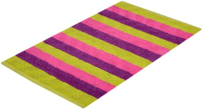 FIFTH ELEMENT FEMRS0090 Indoor and Outdoor Rug Pad(Square)