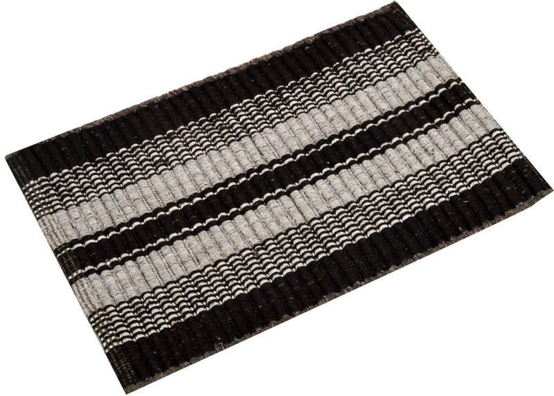 Shresth Lifestyles Indoor and Outdoor Rug Pad(Retangle)