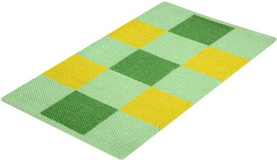 FIFTH ELEMENT FEMRS0029 Indoor and Outdoor Rug Pad(Square)