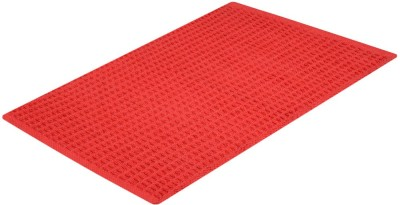 FIFTH ELEMENT FEMRS0003 Indoor and Outdoor Rug Pad(Square)