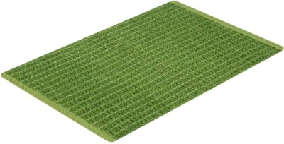 FIFTH ELEMENT FEMRS0111 Indoor and Outdoor Rug Pad(Square)