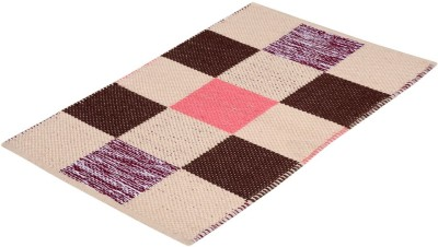 FIFTH ELEMENT FEMRS0034 Indoor and Outdoor Rug Pad(Square)