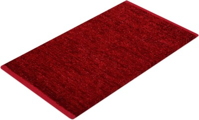 FIFTH ELEMENT FEMRS0071 Indoor and Outdoor Rug Pad(Square)