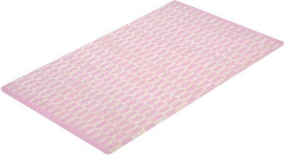 FIFTH ELEMENT FEMRS0035 Indoor and Outdoor Rug Pad(Square)