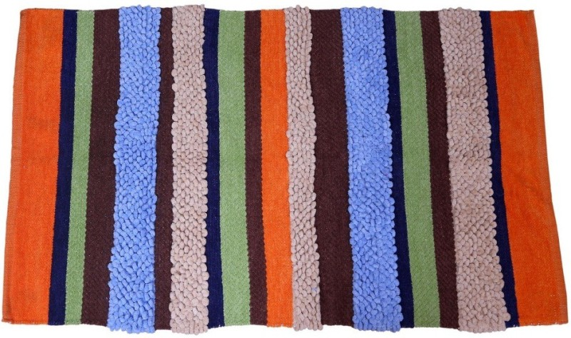 Semtex Indoor Rug Pad(Retangle)