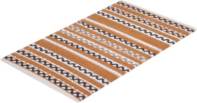 FIFTH ELEMENT FEMRS0014 Indoor and Outdoor Rug Pad(Square)