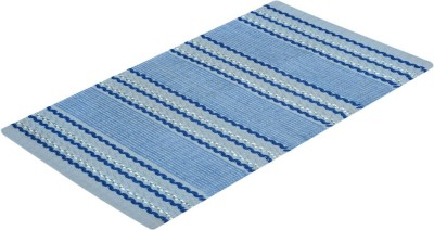FIFTH ELEMENT FEMRS0025 Indoor and Outdoor Rug Pad(Square)