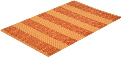 FIFTH ELEMENT FEMRS0099 Indoor and Outdoor Rug Pad(Square)