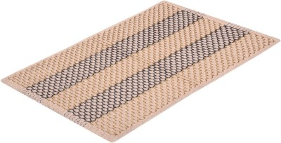 FIFTH ELEMENT FEMRS0032 Indoor and Outdoor Rug Pad(Square)