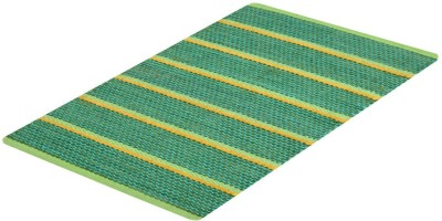FIFTH ELEMENT FEMRS0010 Indoor and Outdoor Rug Pad(Square)