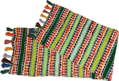 Mab Fab Indoor and Outdoor Rug Pad(Retangle)