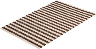 FIFTH ELEMENT FEMRS0022 Indoor and Outdoor Rug Pad(Square)