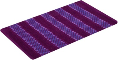 FIFTH ELEMENT FEMRS0046 Indoor and Outdoor Rug Pad(Square)
