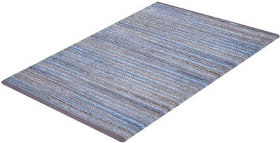 FIFTH ELEMENT FEMRS0009 Indoor and Outdoor Rug Pad(Square)
