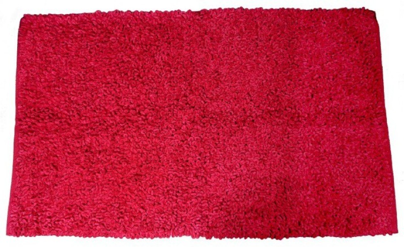 Semtex Sem-Rug-1 Indoor Rug Pad(Retangle)