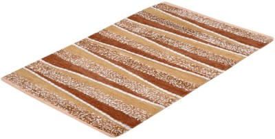 FIFTH ELEMENT FEMRS0119 Indoor and Outdoor Rug Pad(Square)