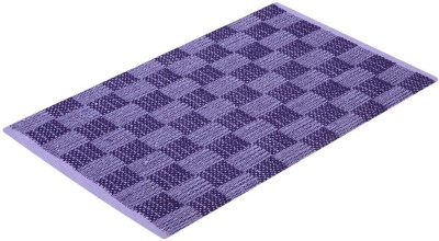 FIFTH ELEMENT FEMRS0026 Indoor and Outdoor Rug Pad(Square)