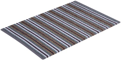 FIFTH ELEMENT FEMRS0016 Indoor and Outdoor Rug Pad(Square)