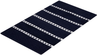 FIFTH ELEMENT FEMRS0089 Indoor and Outdoor Rug Pad(Square)