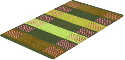 FIFTH ELEMENT FEMRS0120 Indoor and Outdoor Rug Pad(Square)