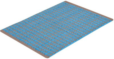 FIFTH ELEMENT FEMRS0007 Indoor and Outdoor Rug Pad(Square)