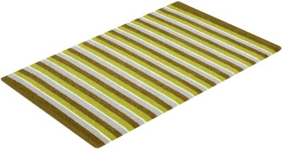 FIFTH ELEMENT FEMRS0037 Indoor and Outdoor Rug Pad(Square)