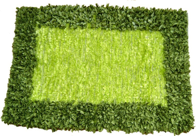 MAB FAB Indoor and Outdoor Rug Pad(Retangle)