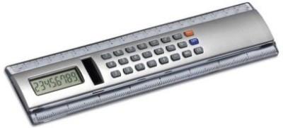 ptcmart kk-5709 Transparent plastic Rulers