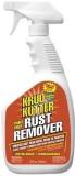 Rust-Oleum RG326RR Rust Removal Gel (946...
