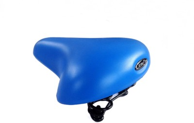 Lemon Bicycle/Cycle Seat PU Saddle