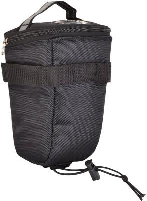 Trek N Ride Cycle Bag Saddle(Black)