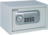 FISIC FS 04 Safe Locker (Digital)