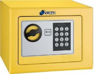 Ozone 17 EN Safe Locker