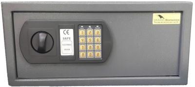 vasavi biometrics Electronic safe Safe Locker
