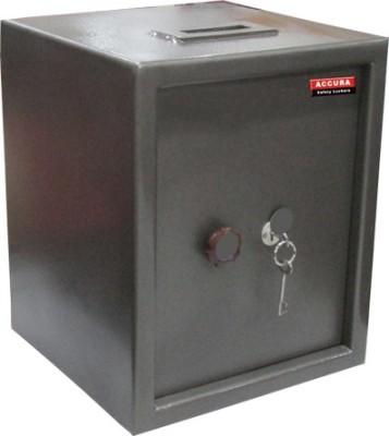 Accura Safety (Ask 06 Slit) Safe Locker