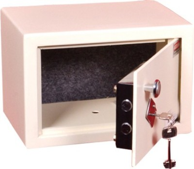 Accura Electronic Safety (Acr 1929) Safe Locker