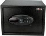 Stok SToK ST- SLB01 Electronic Safe / Sa...