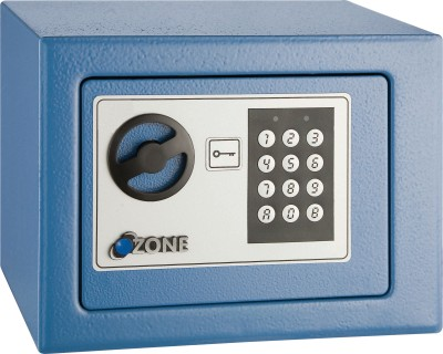 Ozone OES-17 EN Std Safe Locker