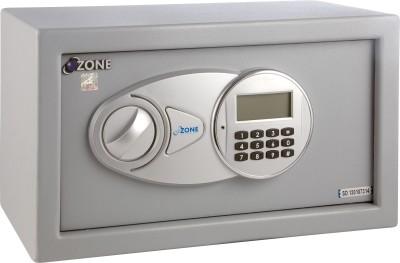 Ozone OES-ECO-BB-33 Safe Locker