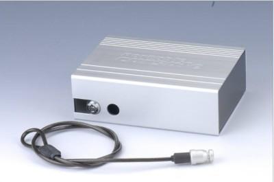 Sri Ramajayam Portable Carsafe Box Safe Locker