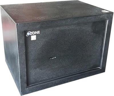 Ozone oz-ma-11 Safe Locker