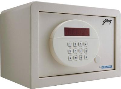 Godrej Esquire Digital Safe Locker