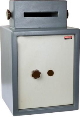 Accura Safety (Ask 06 Hundi) Safe Locker