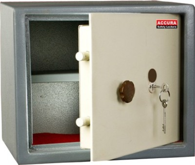 Accura Manual Safety (Ask 05) Safe Locker