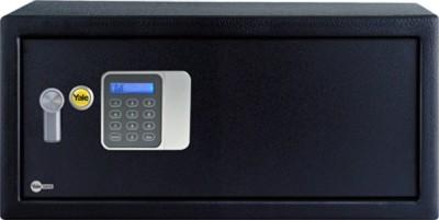 Yale YSG/250/DG4 Safe Locker