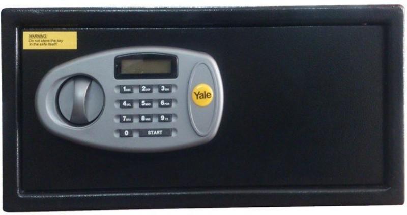 Yale Standard Safe Locker(Digital)