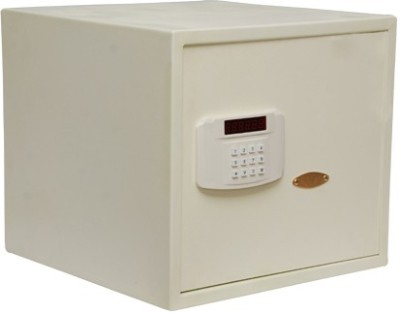 Accura Electronic Safety (Acr 4545) Safe Locker